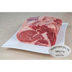 Entrecôte de Bœuf (21,90€/kg)