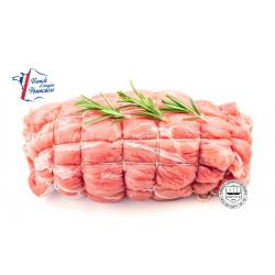 Rôti de dinde  (13,90 €/Kg) FR