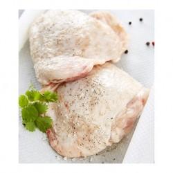 Haut de cuisse de poulet 1 Kg