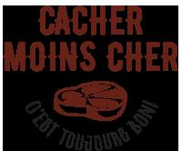 CacherMoinsCher.fr